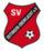 Sportverein Seitingen-Oberflacht